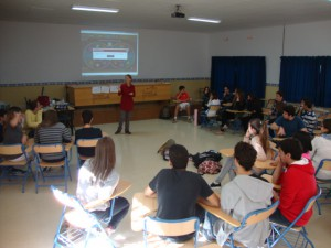 IES Capellanía 4º (2)